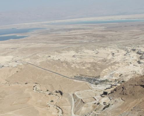 front-israel-visning