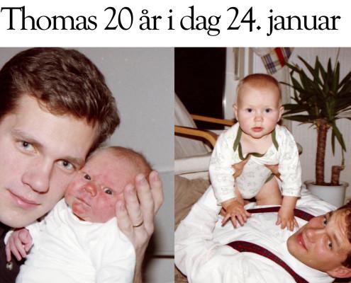 thomas-alexander-20aar